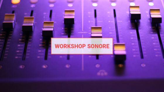 Couverture-Workshop-Sonore