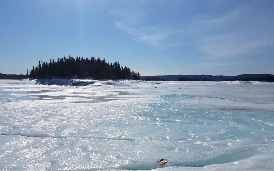 Image du Canada 2