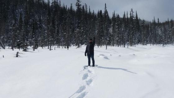 Etudier au Canada Couverture blog
