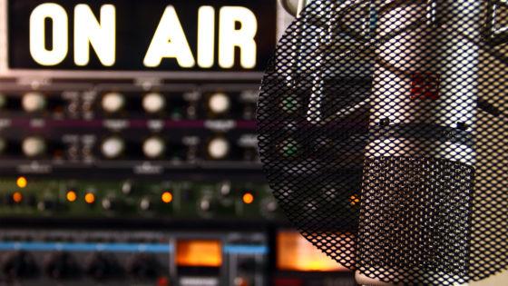 Couverture Radio Ondaine Blog