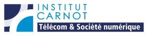 institut carnot