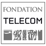 Fondation Télécom