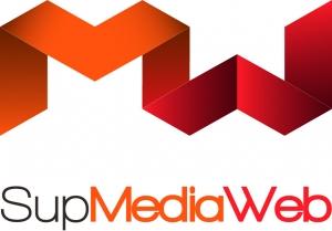 SupMediaWeb