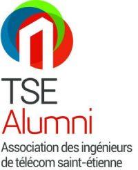 Actus Alumni